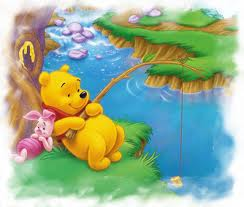 Information about Pooh Images14