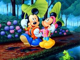 Information about Micky Mouse Images16