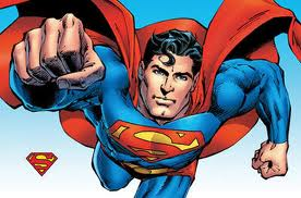 Information about Superman Images17