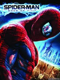 Information about Spiderman Images19