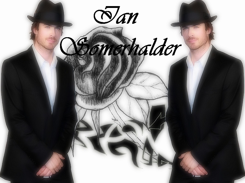 Mes montages :) Ian_so10