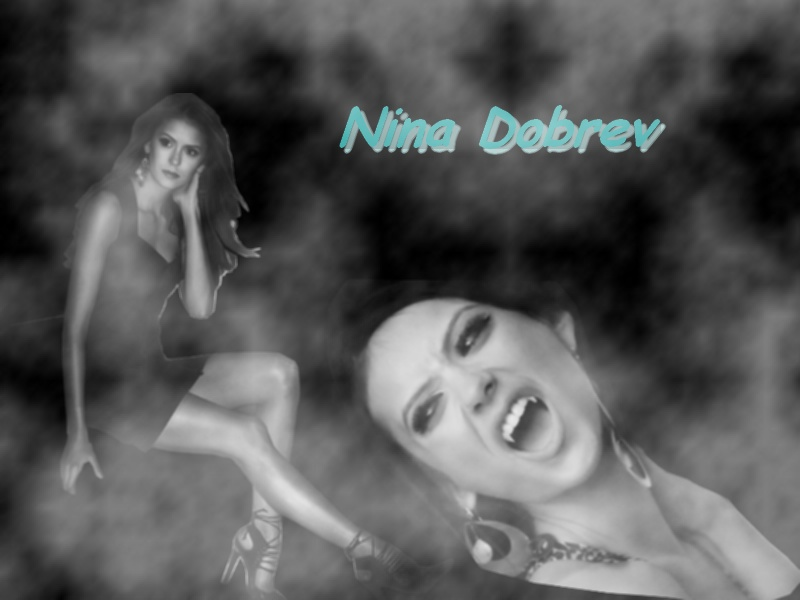 Mes montages :) Montag11