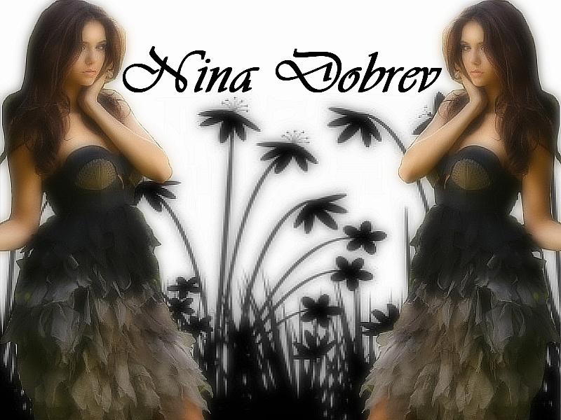 Mes montages :) Nina_d10