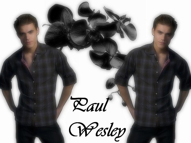 Mes montages :) Paul_w10
