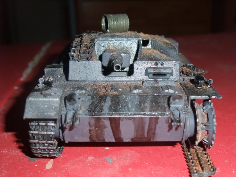 stug III 1/35 Dscf0111