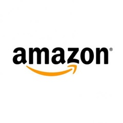 Où acheter vos Breyers ? Amazon10