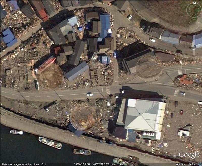 Catastrophe naturelle au japon (tremblement de terre, tsunami, incidents nucléaires) - Page 6 Gdfg10