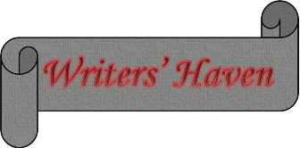 Writers' Haven