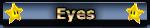 Team Eyes