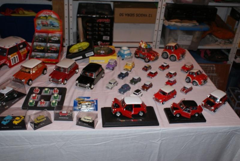 Mi colección Dsc03612