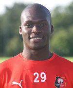 Moussa_Sow 24 fra 1 1 3 10  Sow10
