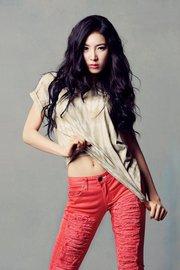 Eun Young 은영 18804910