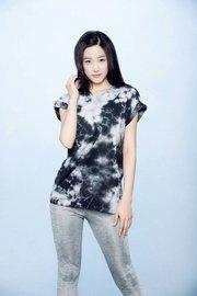 Ye Jin   예진 20361410