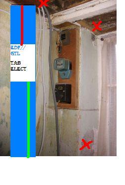 Renovation electrique d'une maison de ville  - Page 2 Gtl11