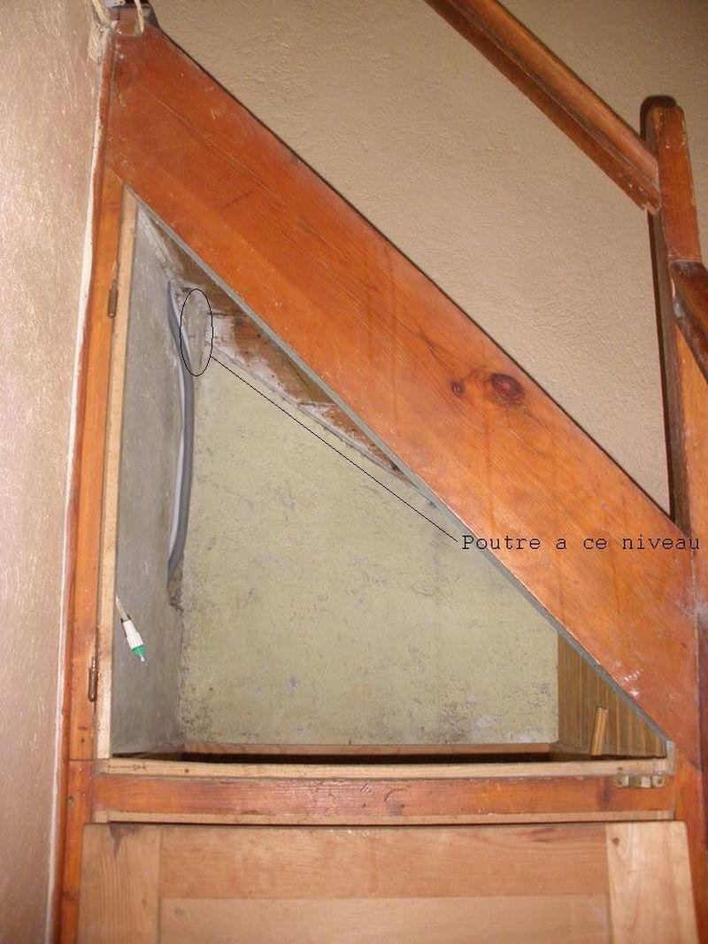 Renovation electrique d'une maison de ville  P6110110