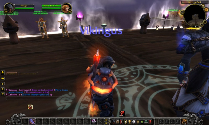 Screens insolites ! Wowscr10