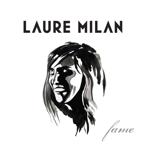 Laure Milan / Loretta Fame_l10