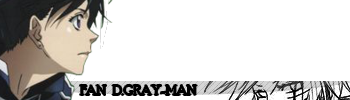 (peticion) d.gray-man y soul eater Sin_ta10