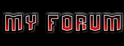 Nathans Forum