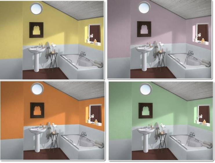 Salle de bains, pont de bateau Essai_10