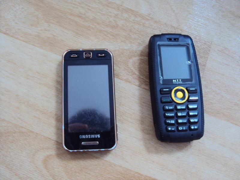 Téléphone portable M.T.T Solair Dsc02412