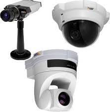 كاميرات المراقبة المنزلية  Dffff10