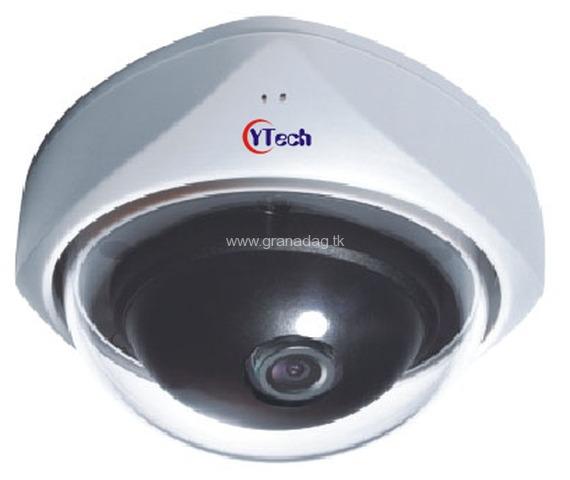 كاميرات المراقبة المنزلية  R2ym8u10