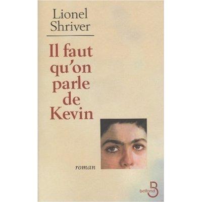 [Shriver, Lionel] Il faut qu'on parle de Kevin Parle_10