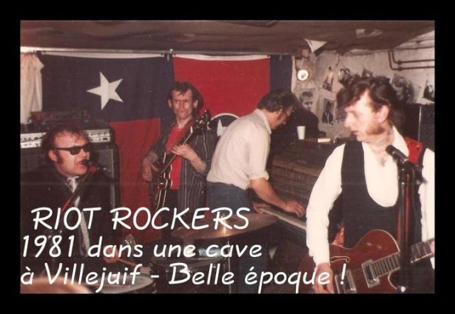 Riot Rockers Riot_r10