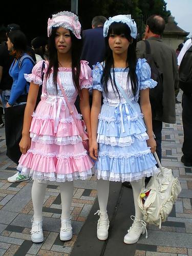 sweet lolita 17302710