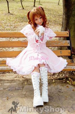 sweet lolita 18221610