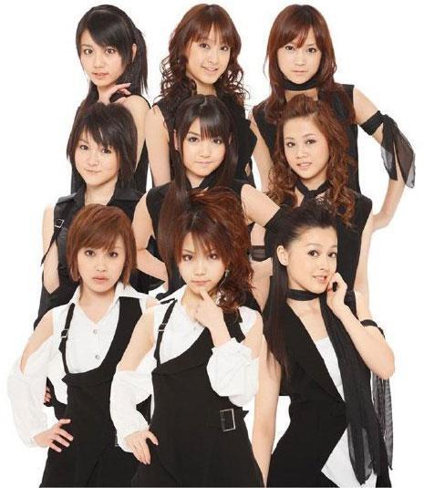 Morning Musume 1_468110