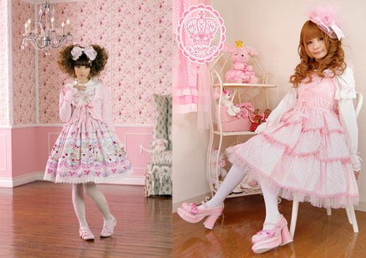 sweet lolita 20100610