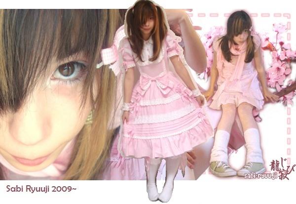 sweet lolita 23440711