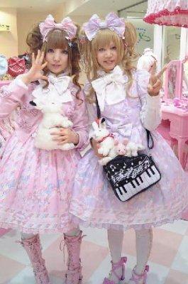 sweet lolita 24144010