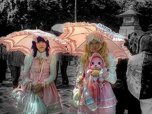 sweet lolita 31876210