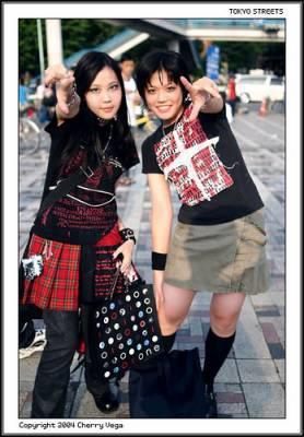punk lolita Punk_l10