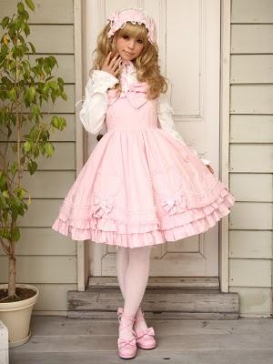 sweet lolita Sweet_10