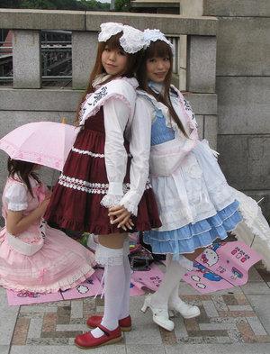 sweet lolita Sweet_12