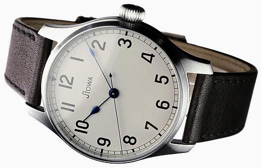 Recherche d'une montre simple et robuste Montre10