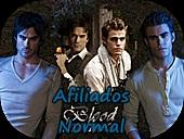 The Vampire Diaries - Portal The-va17