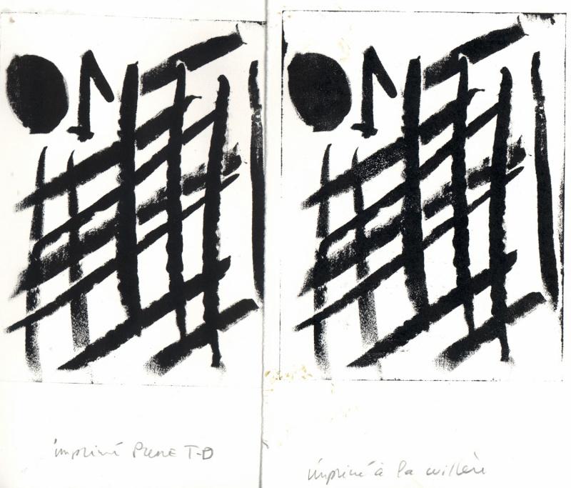 Lithographie non-toxique Litho_14
