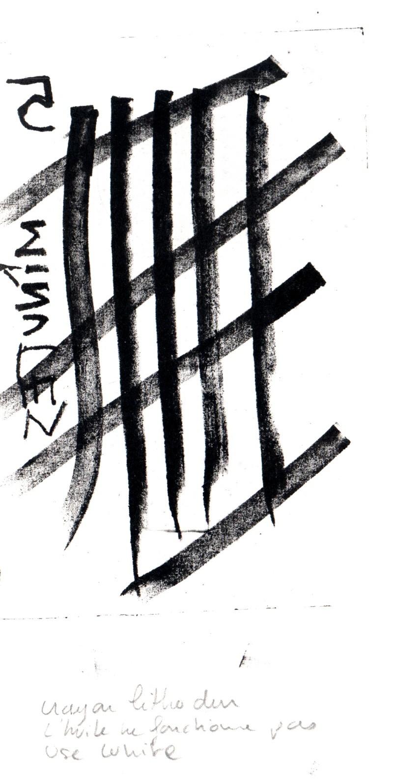 Lithographie non-toxique Litho_15