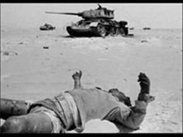 ذكرى النكسة (حرب 1967 )  Images17