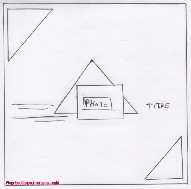 VENDREDI 5 JUILLET > DAIQUIRI - Page 4 Sketch10