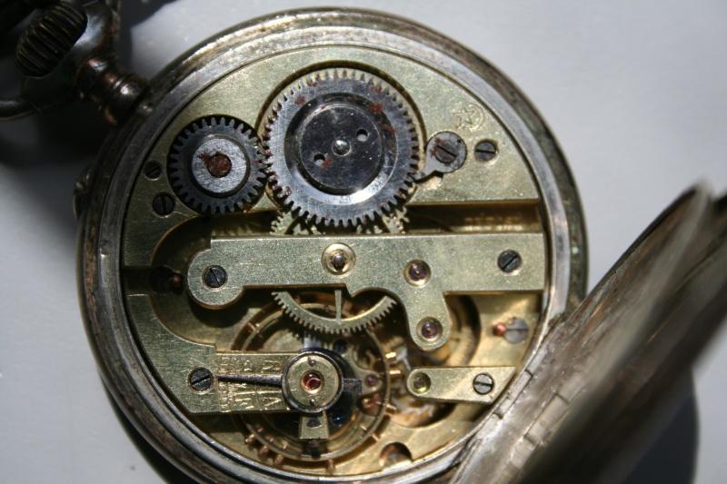 """cherche l'origine montre """"gousset"""" (j'ai trouvé) Img_0610"""