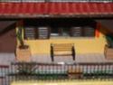 Casa scala 1/87 Dscn0716