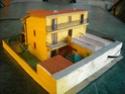 Casa scala 1/87 Dscn0721