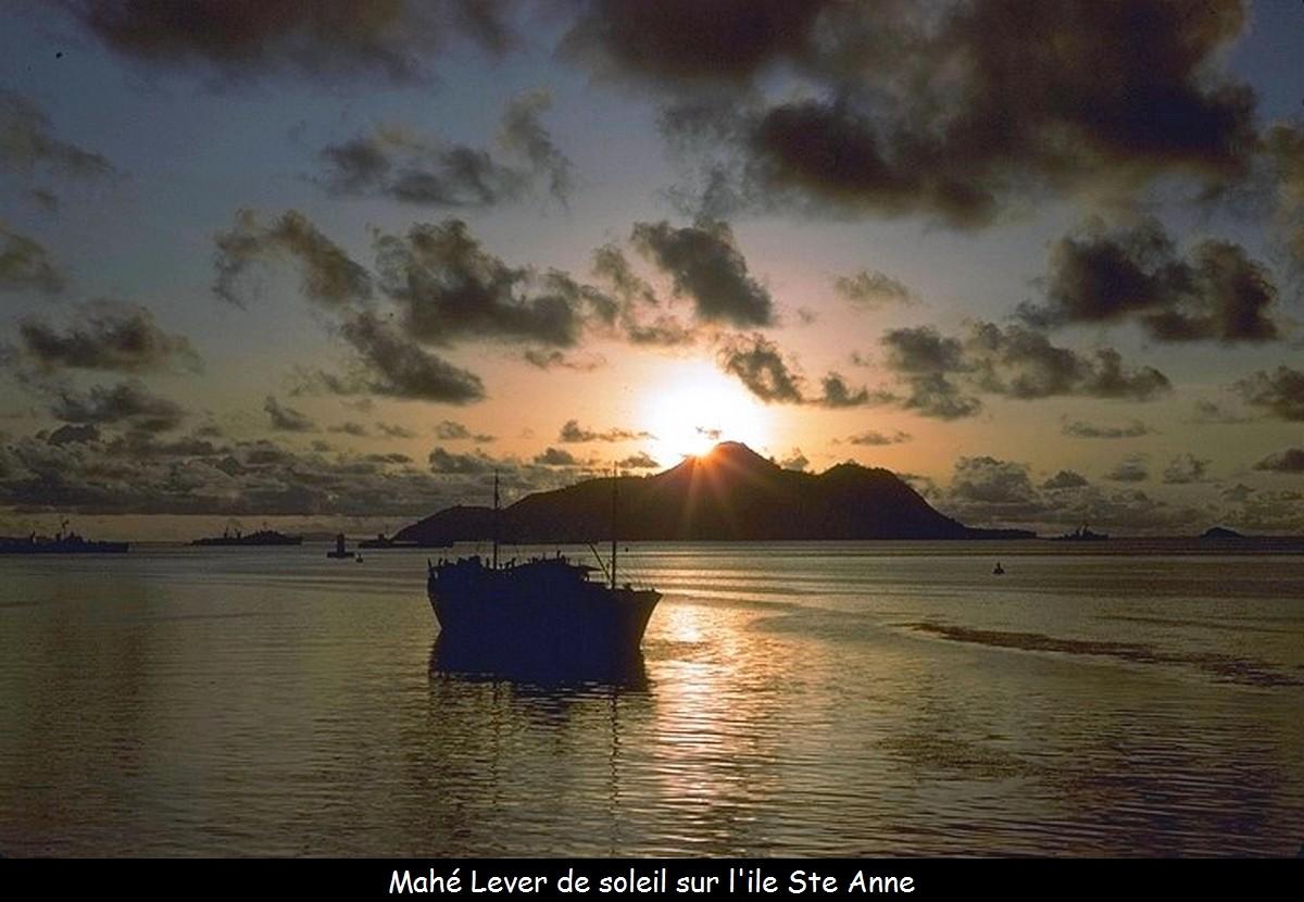 COMMANDANT ROBERT GIRAUD (AVISO) - Page 2 Maha_l10