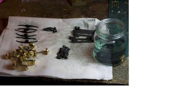 Noircir le laiton ou cuivre Cfrt_111